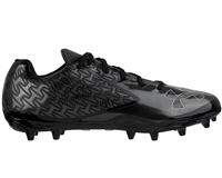 Under Armour Performance Shoes - Nitro Low MC Cleats