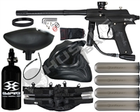 Azodin Paintball Legendary Marker Combo Pack - Blitz 4