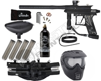 Azodin Paintball Epic Marker Combo Pack - Kaos 3