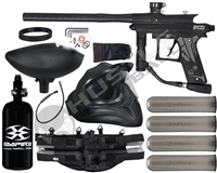 Azodin Paintball Legendary Marker Combo Pack - Kaos 3