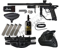 Azodin Paintball Legendary Marker Combo Pack - KPC