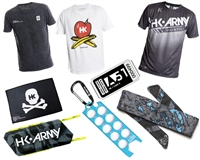 HK Army Paintball Happy Package - 2020