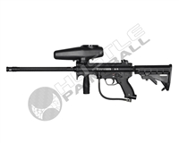 Tippmann Paintball Marker Combo Package - A5 Trooper