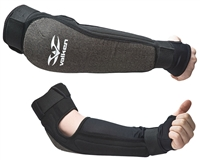 Valken Paintball Elbow Pads - Impact