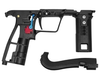 Planet Eclipse Paintball Mechanical Frame Kit - Geo CS2 Pro
