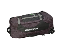 Empire 2012 Gear Bag - Transit