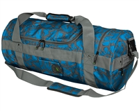 Planet Eclipse Paintball Gear Bag - GX2 Holdall