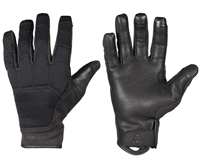 Magpul Core Paintball Gloves - Patrol