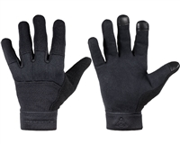 Magpul Core Paintball Gloves - Technical