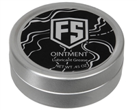 First Strike Grease - Laceration Ointment - .5 oz