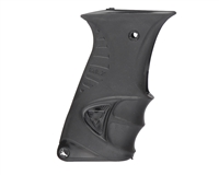 DLX Technology Paintball Grip - Luxe