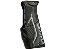 Empire Paintball Rear Grip - Axe 2.0