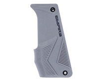 Empire Paintball Rear Grip - Mini GS