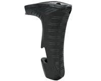 Planet Eclipse Paintball Foregrip - Single Piece - Ego Lv1/LV1.1
