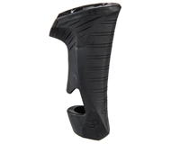 Planet Eclipse Paintball Foregrip Sleeve - Single Piece - Geo 3.5