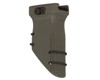 Valken Paintball Foregrip - VGS Vertical
