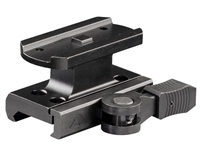 Aim Sports Absolute Co-Witness Aimpoint T1 Base Mount - (#MTQ072)