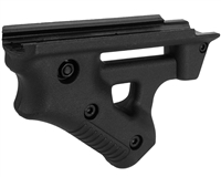 Warrior Paintball Striker Angled Foregrip
