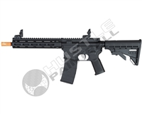 Tippmann HPA Blow Back Airsoft Rifle - M4 CQB V2 (94161)