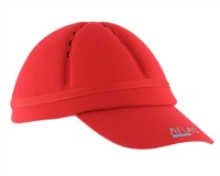 Atlas Padded Impact Absorbing Bounce Hat