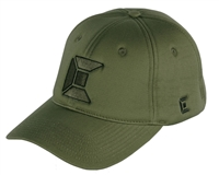 Exalt Padded Impact Absorbing Bounce Hat