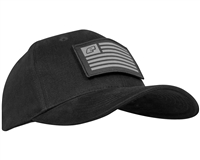 Planet Eclipse Paintball Hat - Glory