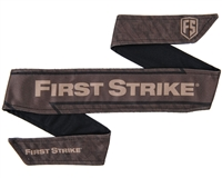 First Strike Paintball Headbands