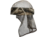 Exalt Paintball Headwraps