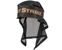 First Strike Paintball Headwraps