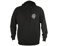 HK Army Paintball Pullover Hoodie - Anti Major Major Club