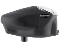 Empire Paintball Hopper - Prophecy Z2 - High Capacity