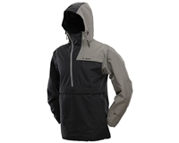 Dye Precision Paintball Jacket - Pullover