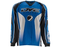 Dye Precision Paintball Jersey - Core Throwback