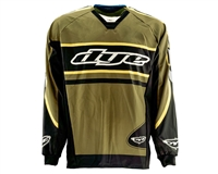 Dye Precision Paintball Jersey - Flow Throwback
