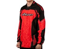 Dye Precision Paintball Jersey - CRBN UL-C