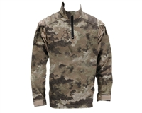 Empire Battle Tested Paintball Jersey - THT Professional