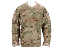 Empire Battle Tested Jersey - Combat THT - ETACS