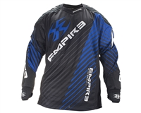 Empire Paintball Jersey - Contact Zero FT