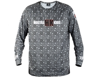HK Army Paintball Jersey - Dryfit OG Series
