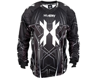 HK Army Paintball Jersey - HSTL