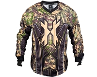 HK Army Paintball Jersey - HSTL Youth