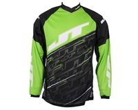 JT Paintball Jersey - Tournament