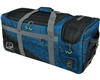 Planet Eclipse Paintball Kitbag - GX2 Classic
