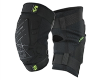 Planet Eclipse G2 Overload Knee Pads
