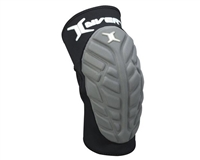 Invert Paintball Knee Pads - ZE
