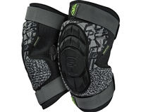 Planet Eclipse Paintball Knee Pads - FANTM