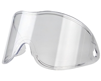 Empire Paintball Single Goggle Lens - Avatar/E-Flex/E-Vents/Helix