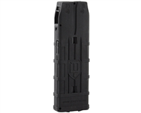 Planet Eclipse Paintball EMEK MG100 Magazine 20 Round Single Pack By Dye