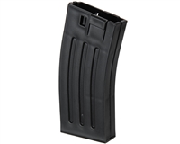 Tippmann Paintball Magazine - Alpha Black (11920)