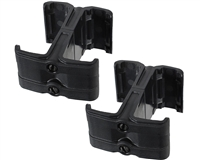 Warrior Magazine Couplers (2-Pack) (M4/M16)